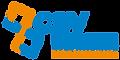 logo_CSV.png