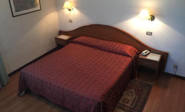 hotel-s-antonio_155929414017.jpg