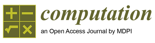 computation-logo_partnership-01.png
