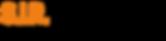 SIR logo2.png