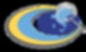 Guone logo.png