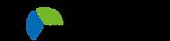 L1-logo-SOITEC-2016-QUADRI.png