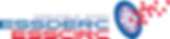 ESSXXRC_20 Logo.png