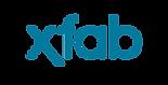 X-FAB_logo_petrol_high.png