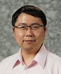Shimeng Yu.jpg