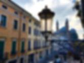 vista-dalla-finestra_Padova.jpg