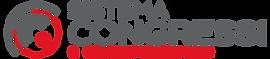 Logo SC 1_rgb.png