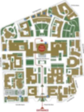 mappa-766x1024_NEW.jpg