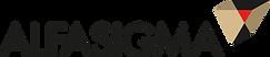 logo-alfasigma.png