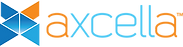 AXCELLA-logo-TM-HORIZONTAL.png