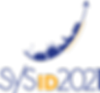 Logo SySID.png