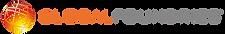 GF_Logo_4C.png