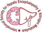 ISHEN-Logo.jpg