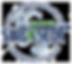 SIAGASCOT patrocinio logo trasparente.pn