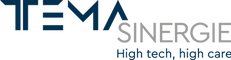 TEMA_SINERGIE_logo.png