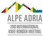 Alpe adria logo.jpeg
