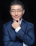 CHEN, Tianshi.jpg