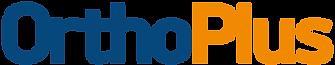 Orthoplus_logo.png