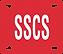 SScS logo.png