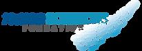 logo-nanosciences.png