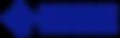 IEEE_logo.svg.png