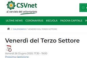 csv_net_24.06.png
