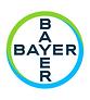 LOGO_BAYER_L.png