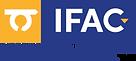 IFAC logo.png