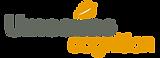 Umecrine_cognition_logo.png