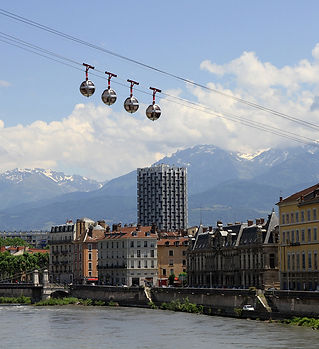 grenoble-cable-low2.jpg