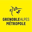 LogotypeGrenobleAlpesMetropole.jpg