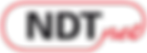 ndtnet_logo.png