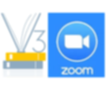 Logo_Virtuale_ok.png