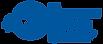 EDS logo.png