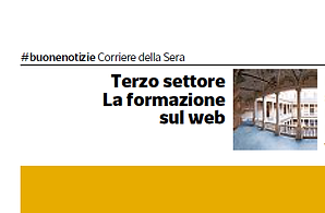 Imm_CORRIERE_2306.png