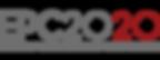 EPC2020_logo_2.png
