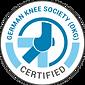2018 - DKG - Siegel zertifiziert_EN.png