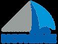 Norgine-Logo-Colour-Print.png