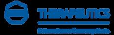 MERZ THERAPEUTICS-Logo.png