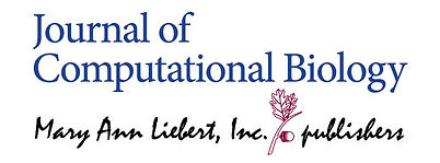 CMB-logo-w-MAL (003).jpg