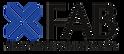 xfab_logo.png