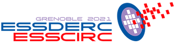 ESSXXRC_21 Logo_PNG.png
