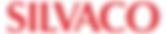 silvaco_Logo.png
