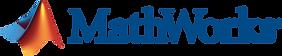 09_MW_logo_RGB_transparent.png
