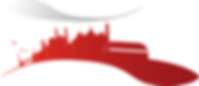 EPC2020_logo.png