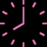 Clock_gif_5_edited.png