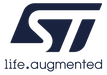 ST_logo_2020.png