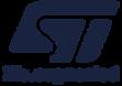 ST_logo_2020.png