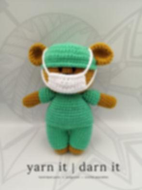 YIDI Frontline Bear 1.jpg
