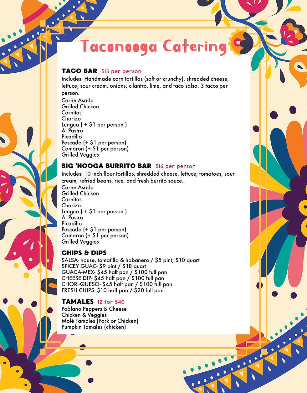 Catering menu page 1.png